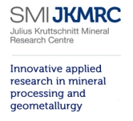 Julius Kruttschnitt Mineral Research Centre