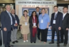 RICSHAW team meet at IMPC 2016